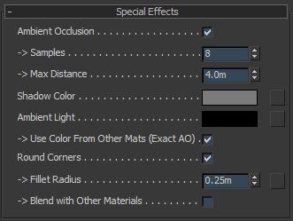 TH-Materials