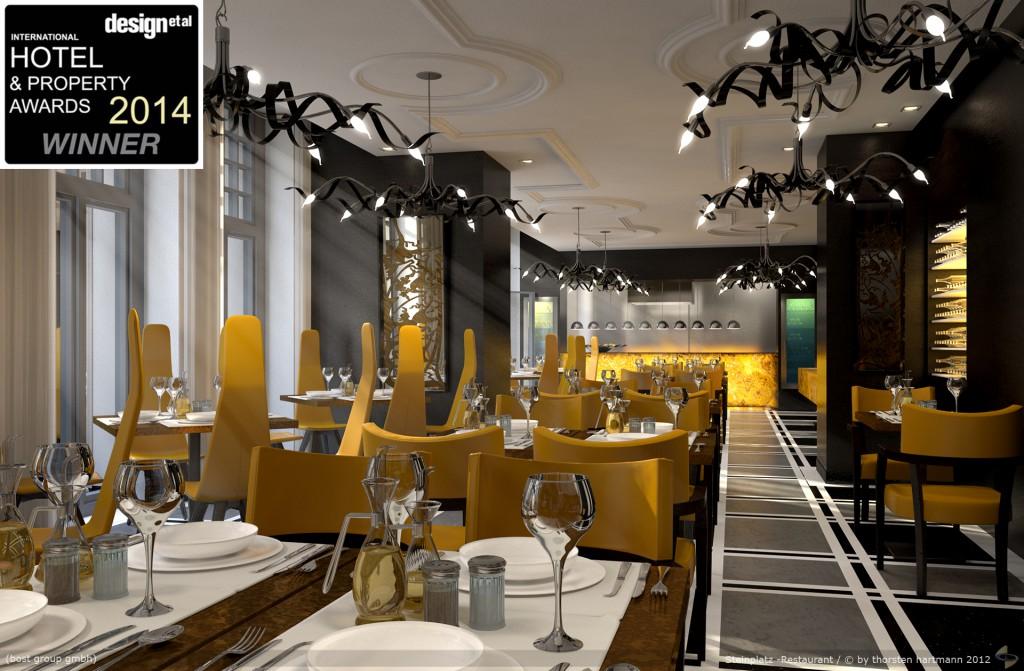 bost_Steinplatz_restaurant_nord