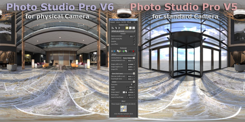 photostudio_v5_and_V6