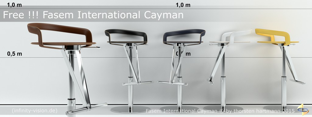 Fasem_International_Cayman_internet