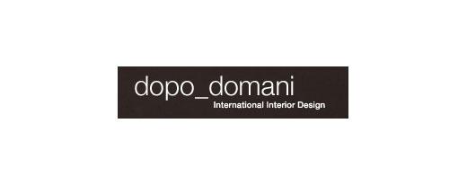 Logotest4