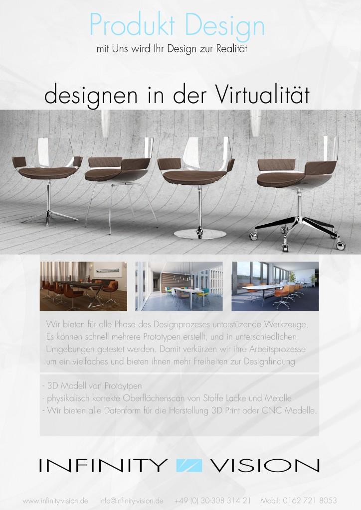 Werbung_2016_Produktdesign_v2