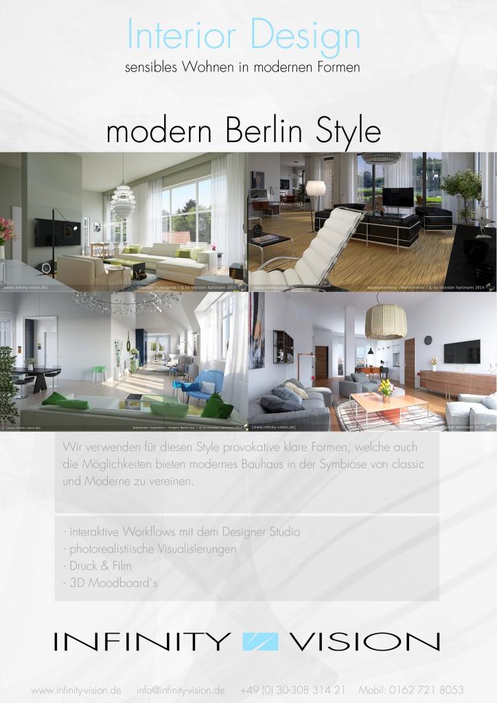 Werbung_2016_modern_berlin_style_v2