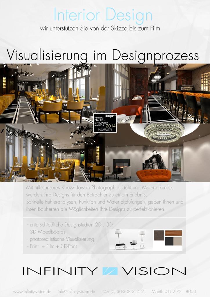 Werbung_2016_planung_und_Entwurf_v2